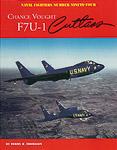 F7U-1 thumbnail image