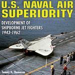 US Naval Air thumbnail
