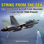 Strike thumbnail image