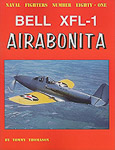 Bell XFL-1 thumbnail image