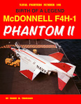 McDonnell F4H-1 thumb