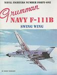 Grumman F-111B thumbnail image